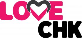 Lovechk Romance Compatibility
